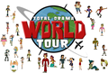TDWT - total-drama-world-tour photo