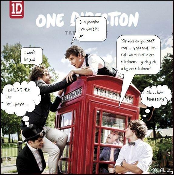 Take me home - One Direction Photo (33202020) - Fanpop
