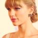 Tay <3 - love-taylor13 icon
