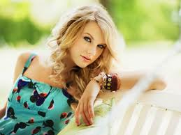 Taylor Alison pantas, swift