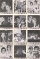 Taylor&Friends - Alyson Stoner  - taylor-lautner fan art