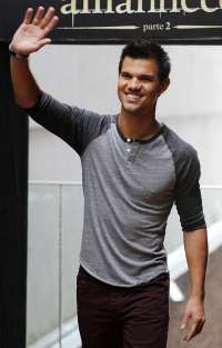 Taylor :P