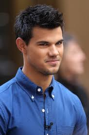 Taylor hotty =P
