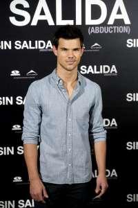 Taylor :))