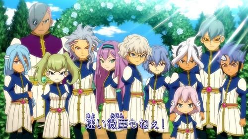 Team Giru