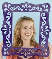 Good Luck Charlie fondo de pantalla entitled Teddy Duncan