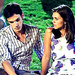 Thayer &amp; Emma 2x01&lt;3 - thayer-and-emma icon