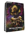 The Call of Cthulu - Pure edition - hp-lovecraft photo
