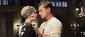 The Great Gatsby  - carey-mulligan photo