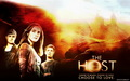 the-host - The Host Movie wallpaper wallpaper
