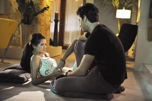 The Lying Game Promotional Episode foto 2x02-Cheat, Play, cinta