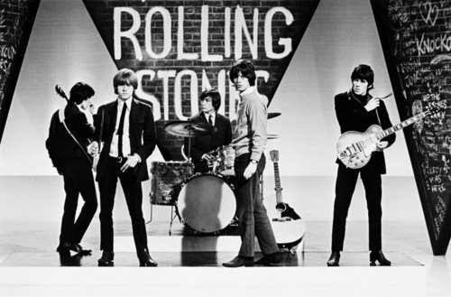 1960's Music images The Rolling Stones wallpaper and ... Rolling Stones