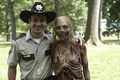 The Walking Dead LOL - the-walking-dead photo