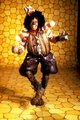 The Wiz ♥ - michael-jackson photo