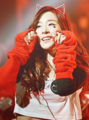 Tiffany ~ I Got A Boy