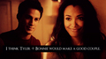Ty & Bo - tyler-lockwood-and-bonnie-bennett fan art