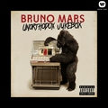 Unorthodox Jukebox - bruno-mars photo