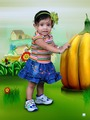 VEDATHMIKA - babies photo