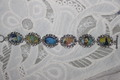 VINCENT VAN GOGH inspired bracelet
