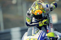 Vale (2010 season) - valentino-rossi photo