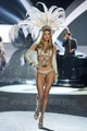 Victoria's Secret Fashion Show 2012 - doutzen-kroes photo