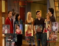 Wallpapers - friends photo