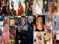 Wallpapers - jennifer-aniston photo