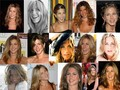 jennifer-aniston - Wallpapers wallpaper