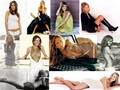 Wallpapers - jennifer-aniston wallpaper