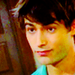 WilSon Icons - will-and-sonny icon