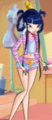 Winx Pyjamas - winx-club-flora photo