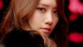 Yoona The Boys MV
