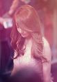 Yoona~♥ - im-yoona photo