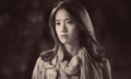 Yoona - im-yoona photo