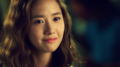 Yoona♥ - im-yoona photo