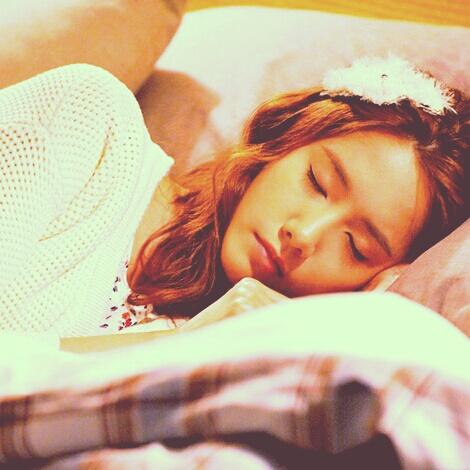 Yoona♥