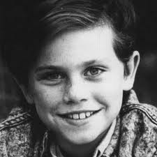 Young Rider Strong
