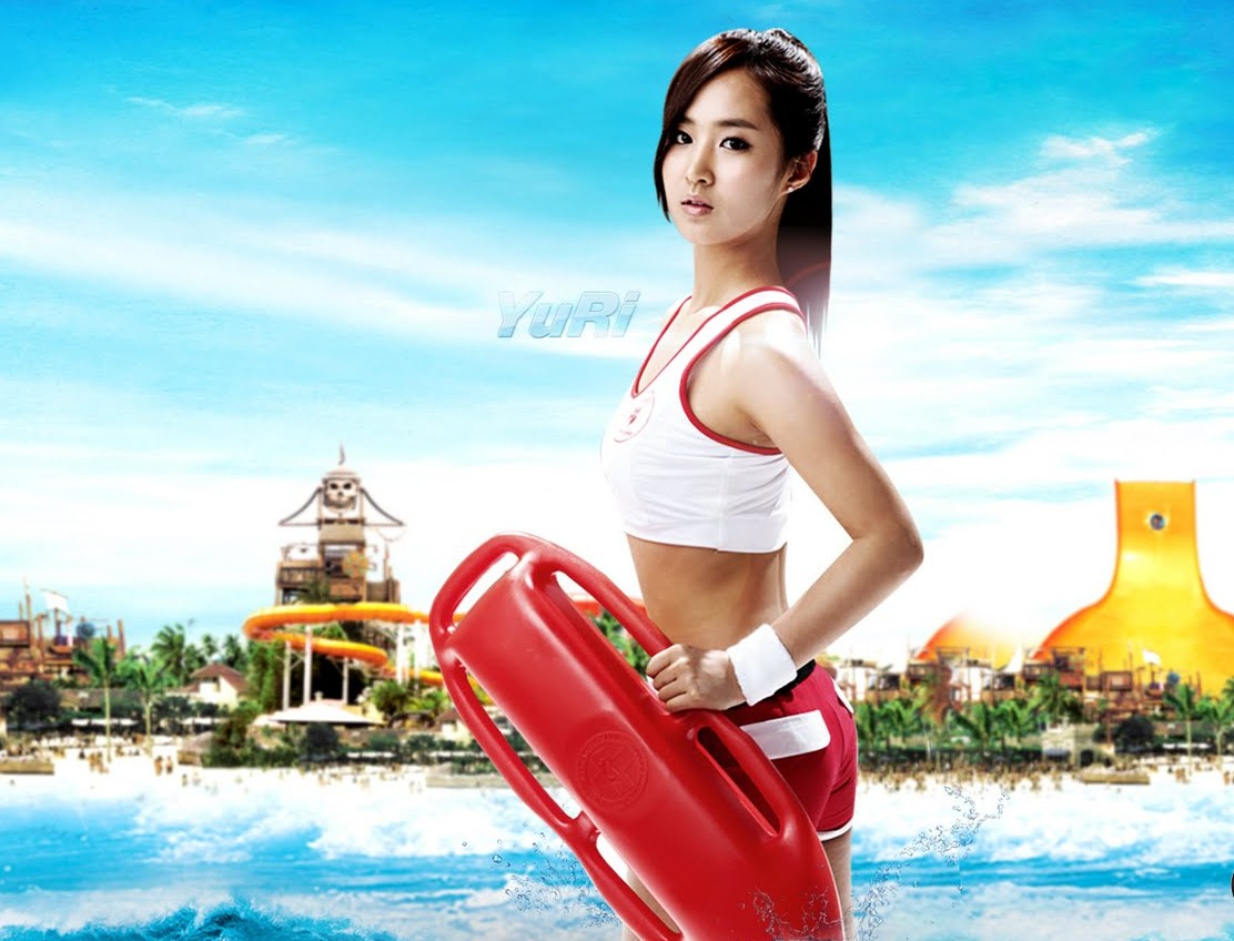 Kwon Yuri SNSD Images Cabi HD Wallpaper And Background Photos