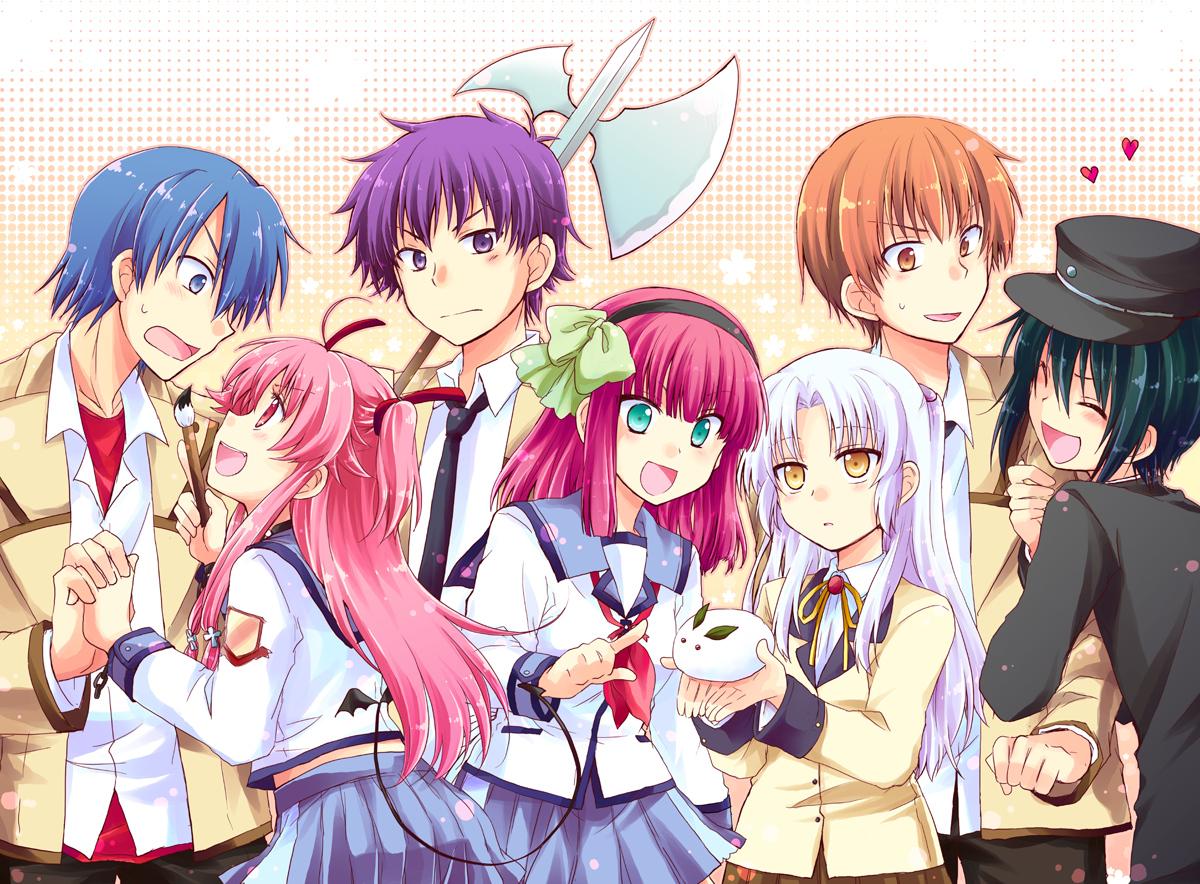 Manga List Read Manga Online at MangaHereco