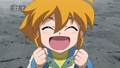 Yuu Tendo - metal-fight-beyblade photo