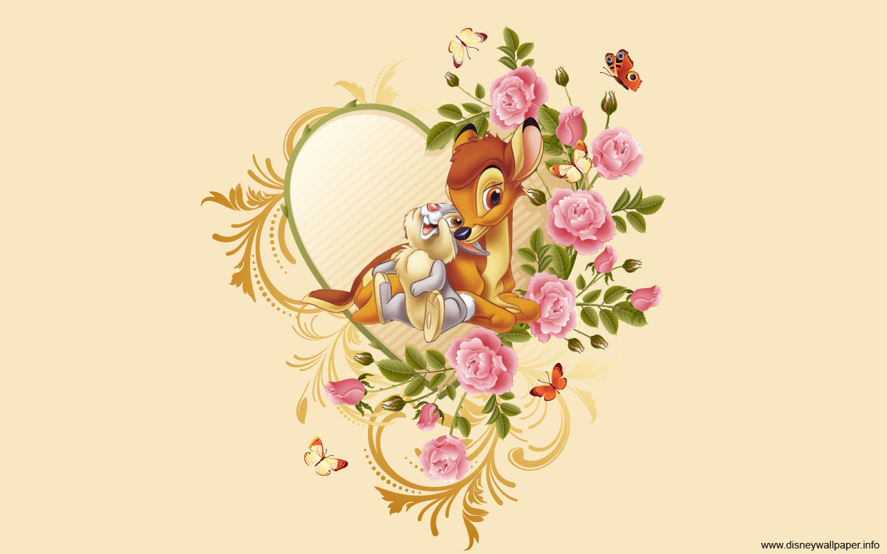 bambi sites of great wallpapers wallpaper 33237992