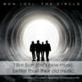 bon jovi - bon-jovi fan art