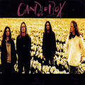 candlebox album cover - 90s-music photo