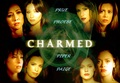 charmed - charmed photo