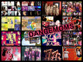 dancemoms - dance-moms fan art