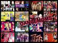 dancemoms - dance-moms fan art