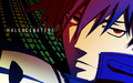 darker than black - tamar20 wallpaper