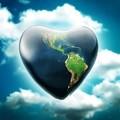earth - beauty photo