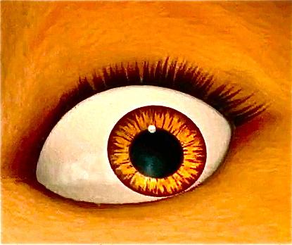 eye<3
