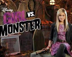 girl vs monster 4